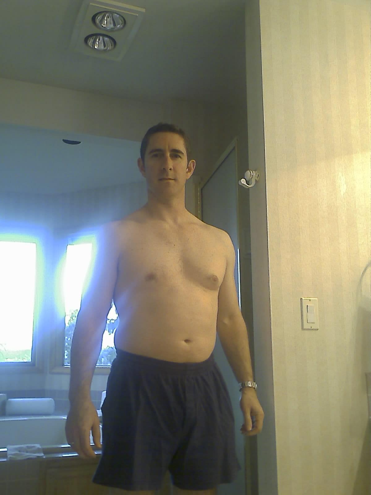 i corpi grassi imbarazzanti guardano online